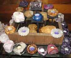 ametrine jewelry highlands franklin nc